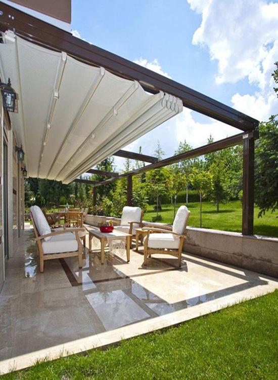 Tenda tende tende beograd tende za terase cene tende - Tipos de toldos para patios ...